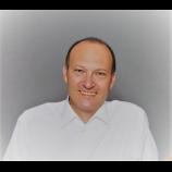 Dr. Matthias Baumgärtel