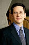 Dr. Phillip Brunst