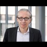 Prof. Dr. Benedikt Buchner