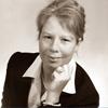Dr. Ulrike Gedert, LL.M.