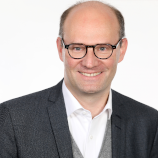 Prof. Dr. Christian Heinze, LL.M. (Cambridge)