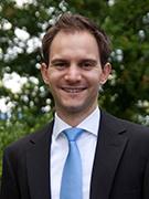 Dr. Florian Jotzo