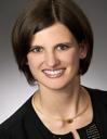 Dr. Beatrice Lederer