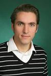 Dr. jur. Tobias Reinbacher