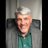 Dr. Joachim Rieß