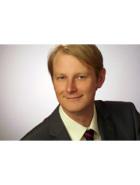 Dr. Jan Dirk Roggenkamp