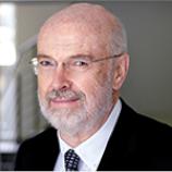 RA Prof. Dr. Jochen Schneider