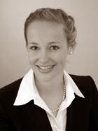 Dr. Louisa Specht